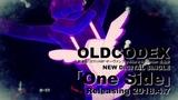 OLDCODEX Digital Single