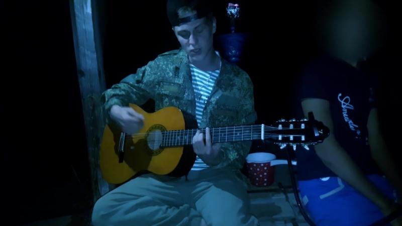 Деревенский парень спел песню на гитаре Афигели все Никто не ожидал sts 17724 assets js yts jsbin player vfl l