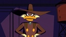 16.The Duck Knight Returns! (English)