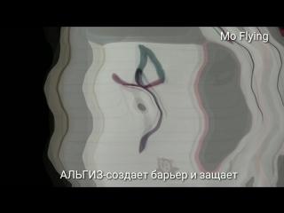 1080_30_29.77_Sep232018.mp4