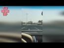 LIKE A BOSS @5 Amazing Driving Compilation_Full-HD.mp4