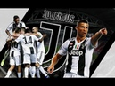 Juventus ready to conquer Europe with Ronaldo? | Tactical Analysis