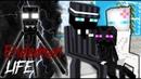 Monster School Enderman Life Best Minecraft Animation