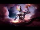 Genadi Tkachenko Sounds Of Galaxy Klapperbein Rework