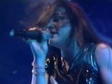 After Forever - Monolith of Doubt ('04 Pinkpop Festival, Landgraaf, Netherlands)