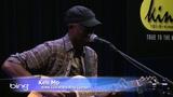 Keb Mo - All The Way (Live Lounge в Bing).mp4