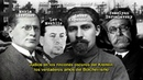 El Problema Judío - Dr. Joseph Goebbels (Menuda Judiada)