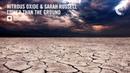 Nitrous Oxide Sarah Russell - Lower Than The Ground (Amsterdam Trance) LYRICS
