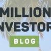 Millioninvestor - Заработок в интернете