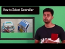 How to Connect Existing Inverter and Battery with Solar Charge Controller