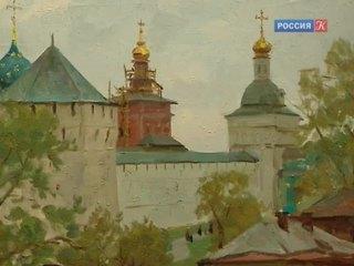 Новости культуры. Эфир от 08.08.2016 (1000)