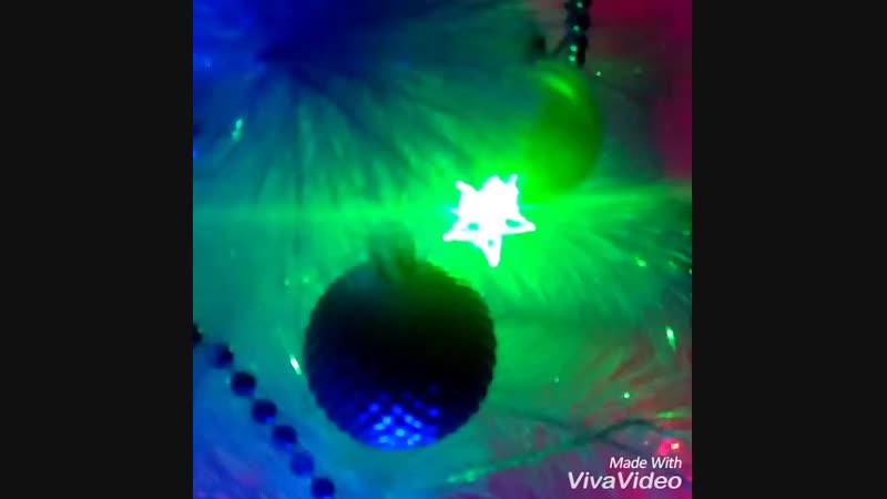XiaoYing_Video_1544910895041.mp4