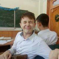 Евгения Наникова фото