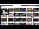 [Реакции Братишкина] Братишкин смотрит: Топ Моменты с Twitch | Орда Сосед!!! | Банан Спалил Адрес Шевцова