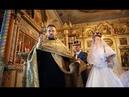 Гражданский брак - грех