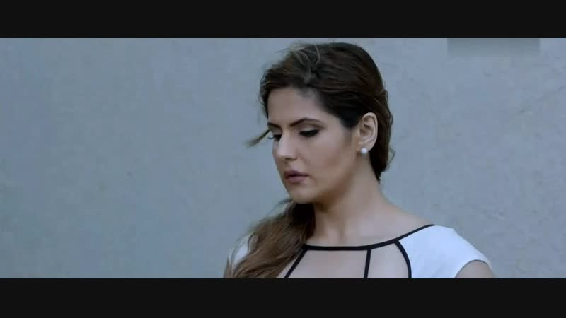 Aksar 2 (2017) 1080p HDTv Rip - x264 AC3- DTOne_Joined