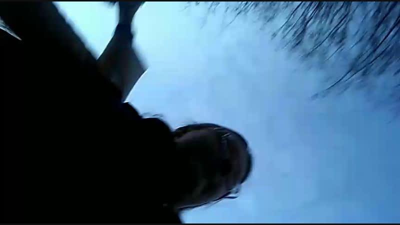 Лина Лина - Live