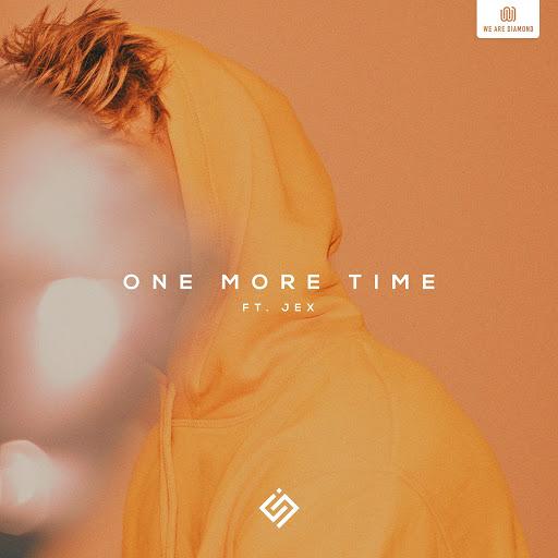 Ellis альбом One More Time (feat. Jex)