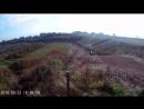 го2 7 Черногорск Местные дед и парниш тренируются к октябьским соревнованиям