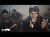 Saltatio Mortis - Wo sind die Clowns (Akustik Version)