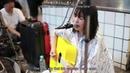 Knot – Sayuri [Kanji/Romaji/English subbed] (2015.7.20 in Shibuya)