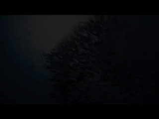 Sami Yusuf - Drier Land (Lyric Video) [Türkçe Versiyonu]