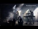 "Moldanazar Ivan Dorn — Kaida LIVE at ""Юность"" festival in Almaty (07/07/18)"