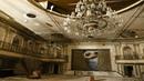 Abandoned Glorious hotel 13 floor exploration