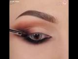 Невероятный макияж