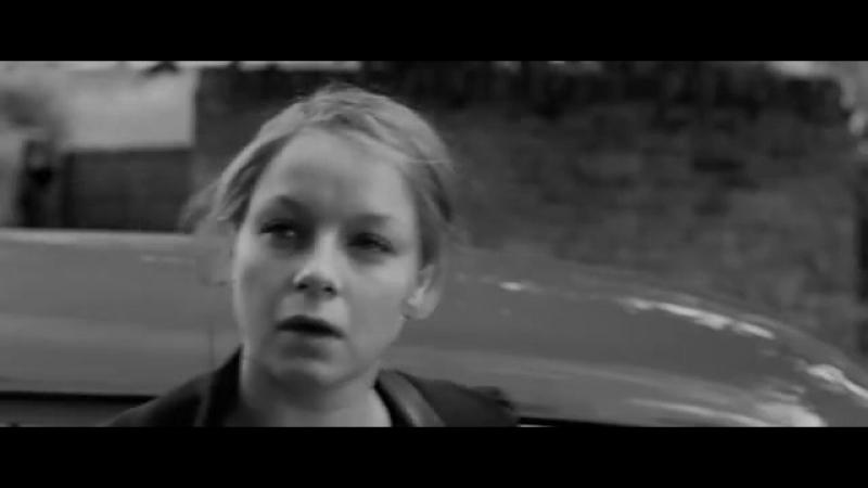 Время Срать Joy Division - Ниферская атмосфера