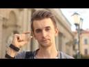 Jackass from Belarus - Шоу «Идиоты»