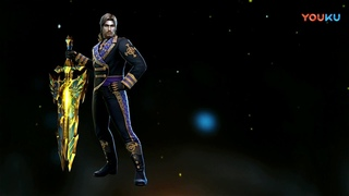 Counter Strike Online [CSO]: New Weapon - Holy Sword Divine Order - China Official Trailer