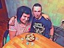 Дарья Павлова фото #50