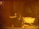 Франкенштейн Frankenstein 1910