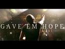 Meek Mill - Gave Em Hope [Music Video]