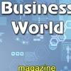Business World Magazine