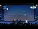 Tala Al Badru Alayna By Mishary Rashid Al-Afasy طلع البدر -- مشاري العفاسي --.mp4