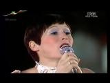 Лили Иванова - Стари мой приятелю (1977)