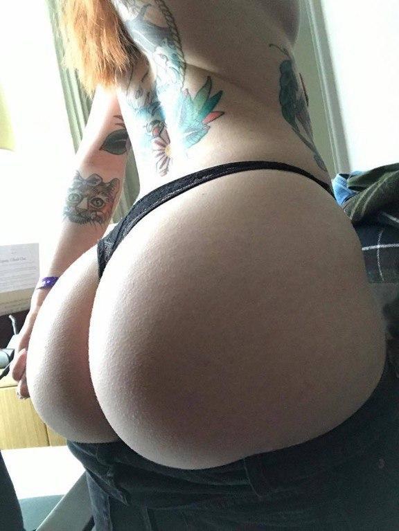 Vids big porn star