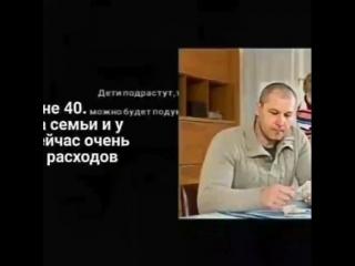 VID_36510927_134055_663.mp4
