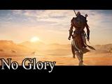 Assassin's Creed - Уникальный Клип - (2017) - (Skan &amp Krale - No Glory)