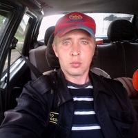 Анкета Анатолий Зыков