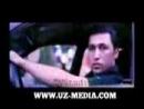 [v-s.mobi]Jasur Umirov Mushkulda Official Music Video wmv.mp4