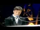 VITAS - Посвящение/ Dedication [Live 2003] (живой голос)