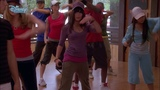 Camp Rock - Start The Party - Music Video - Disney Channel Italia