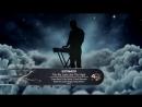 Estimado - This My Lady Like The Night (2014)