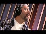 Cachao, Andy Garcia - CAMBIO DE SWING