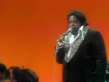 Barry White - Cant Get Enough Of Your Love Babe