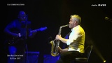 Dave koz Live in Seoul - Know you by heart