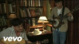 Mumford &amp Sons - The Cave (Bookshop Acoustic Session)
